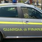 Finanza_Guardia_di--vedi_GUARDIAdiFINANZAag