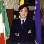 Francesco-cascio-710880