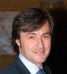 FrancescoCascio