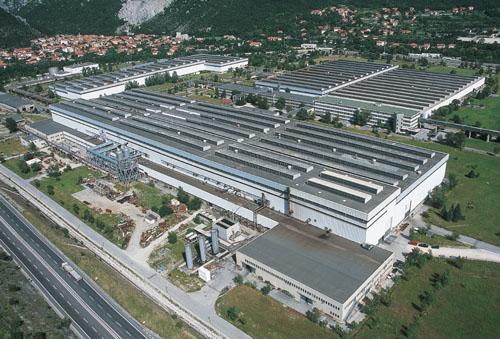 Insediamento_industriale_01