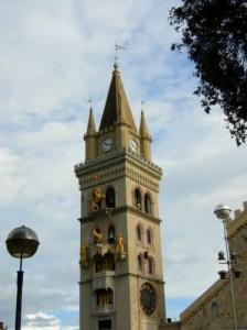Messina_172-04-54-21-2345[1]