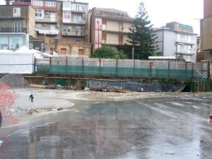 Piazza Libertà-1