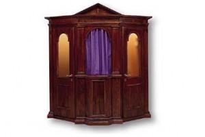 confessionale