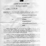 conto_consuntivo001