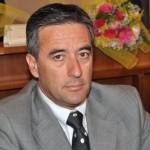morello_pippo_sindaco_di_naro_giugno_2009