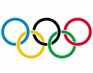olimpiadiroma2020