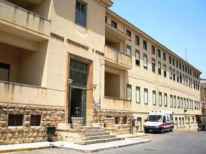 ospedale_santo_stefano_mazzarino_web-400x300