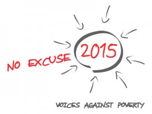 proposte_VOICES_AGAINST_POVERTY_lo_r