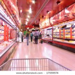 stock-photo-people-shopping-at-the-supermarket-17559574