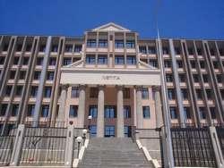 tribunale_agrigentosito