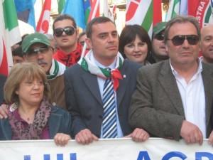 Roberto_Migliara_per_Franco_
