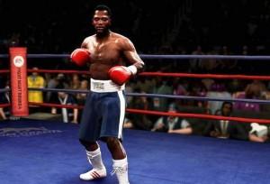 fight-night-round-4-14