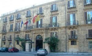 presidenza-regione-sicilia