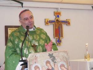 Don-Franco-Montenegro-arcivescovo-di-Agrigento1