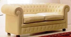 divano-chester-diotti