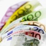 euro_soldi
