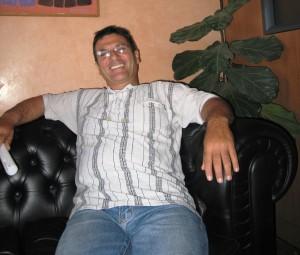 Pietro Riso