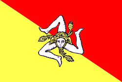 sicilia jpg