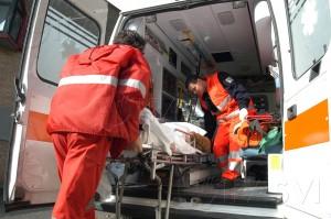 118-ambulanza-0005