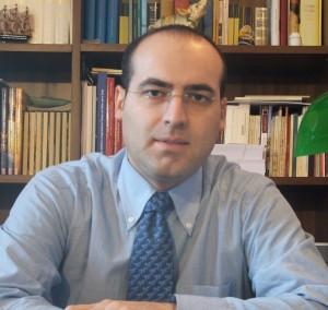 Carmelo D'Angelo - Foto