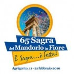 LOGO SAGRA 2010[1]