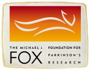 Michael-J-Fox-Foundation-724669