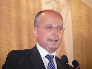 Salvatore-iacolino-bruxells