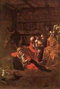 adorazione_dei_pastori_caravaggio