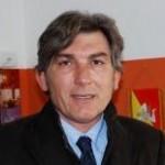 cimino_maurizio_prot_civile_1
