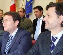 conferenza-stampa_sagra