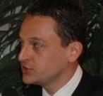 franccesco-schembri