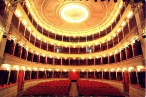 teatro_pirandello_resize