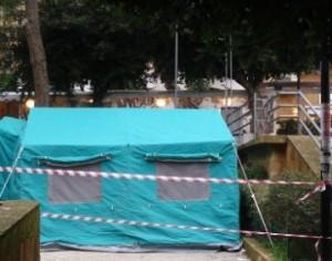 tenda01