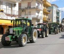 trattori-a-ribera