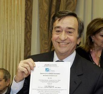 vito-riggio-silvano-manera-2009-1-12-17-3-37