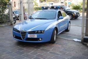 comissariato-polizia-squadra-volanti4jpg_6977