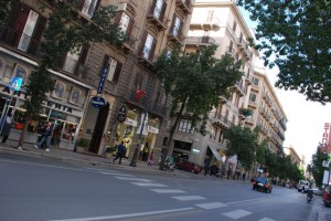 3_hotel_del_centro_palermo_2