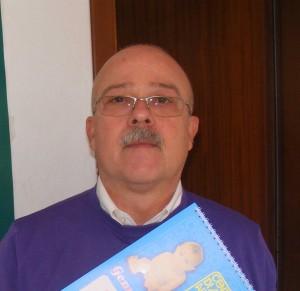 Angelo-Marongiu-Presidente-Cav