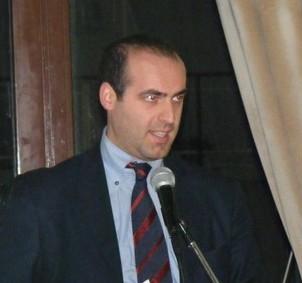 Carmelo-DAngelo
