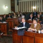 Consiglio-Provinciale-2