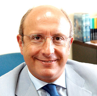 Gaetano-Armao