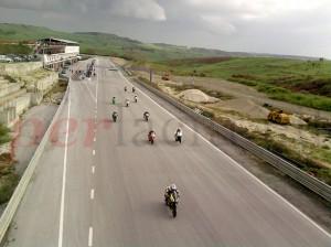 Trofeo-del-Mediterraneo