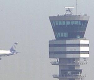 W300px_Fly-AirTrafficv2