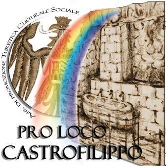 immagine_proloco-castrofilippo