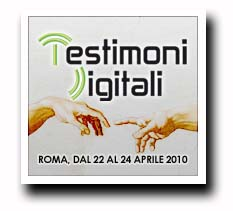 logo-testimoni-digitali
