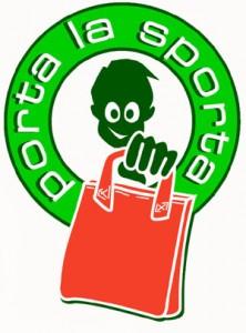 logo-web-grande_13944