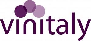 logo_vinitaly000