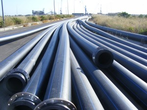 lunghissimi-tubi-300x225