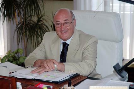 presidente_carullo_2
