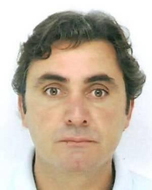 Giuseppe-Falsone2